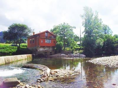 3 Zimmer Finca/Landgut zu verkaufen in Puente Viesgo - 300.000 € (Ref: 4429531)