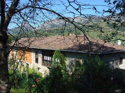 9 chambre Chambres d'Hôtes/B&B à vendre à Pilona - 460 000 € (Ref: 4635349)