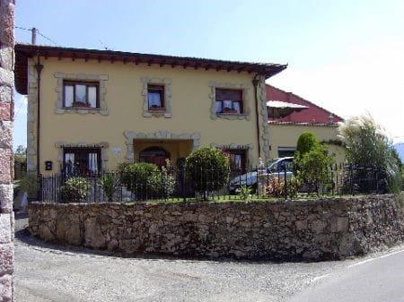 4 Zimmer Finca/Landgut zu verkaufen in Infiesto - 180.000 € (Ref: 4833495)