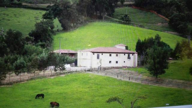Finca/Casa Rural de 5 habitaciones en Villaviciosa en venta - 1.150.000 € (Ref: 725508)