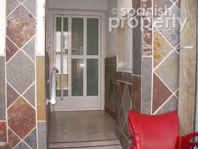 2 soverom Leilighet til salgs i Oria - € 58 000 (Ref: 3851597)