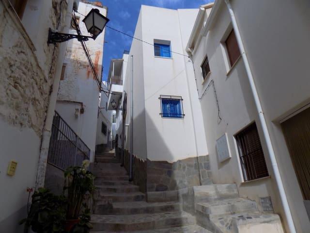 2 soverom Hus til salgs i Sierro - € 68 950 (Ref: 5732765)