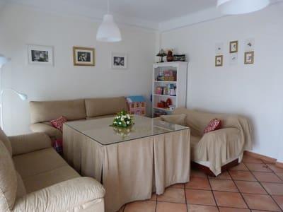 Apartamento de 2 habitaciones en Vejer de la Frontera en venta - 165.000 € (Ref: 3097871)