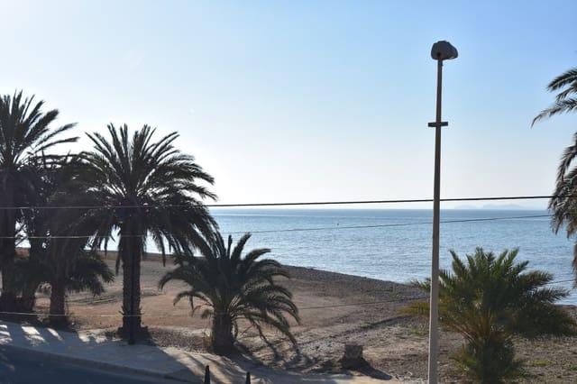 2 sovrum Takvåning till salu i La Azohia - 169 900 € (Ref: 5106452)
