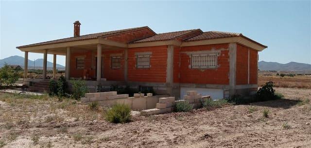 Chalet de 4 habitaciones en Leiva en venta con piscina - 290.000 € (Ref: 5476227)