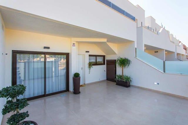 3 Zimmer Villa zu verkaufen in Roda mit Pool - 259.000 € (Ref: 5691564)
