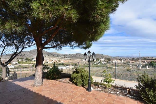 Quinta/Casa Rural para venda em Perin com piscina garagem - 199 000 € (Ref: 5765354)