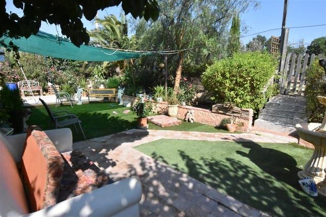 3 quarto Quinta/Casa Rural para venda em Alhama de Murcia - 179 500 € (Ref: 6247794)