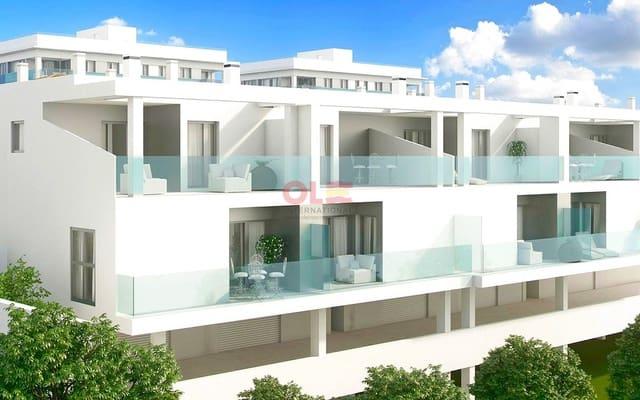 3 sypialnia Dom na sprzedaż w Orihuela Costa - 250 000 € (Ref: 4535231)