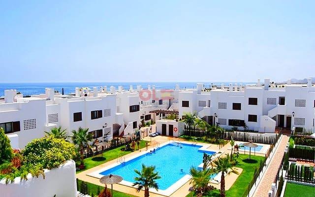 2 sypialnia Apartament na sprzedaż w San Juan de los Terreros - 141 000 € (Ref: 4630958)