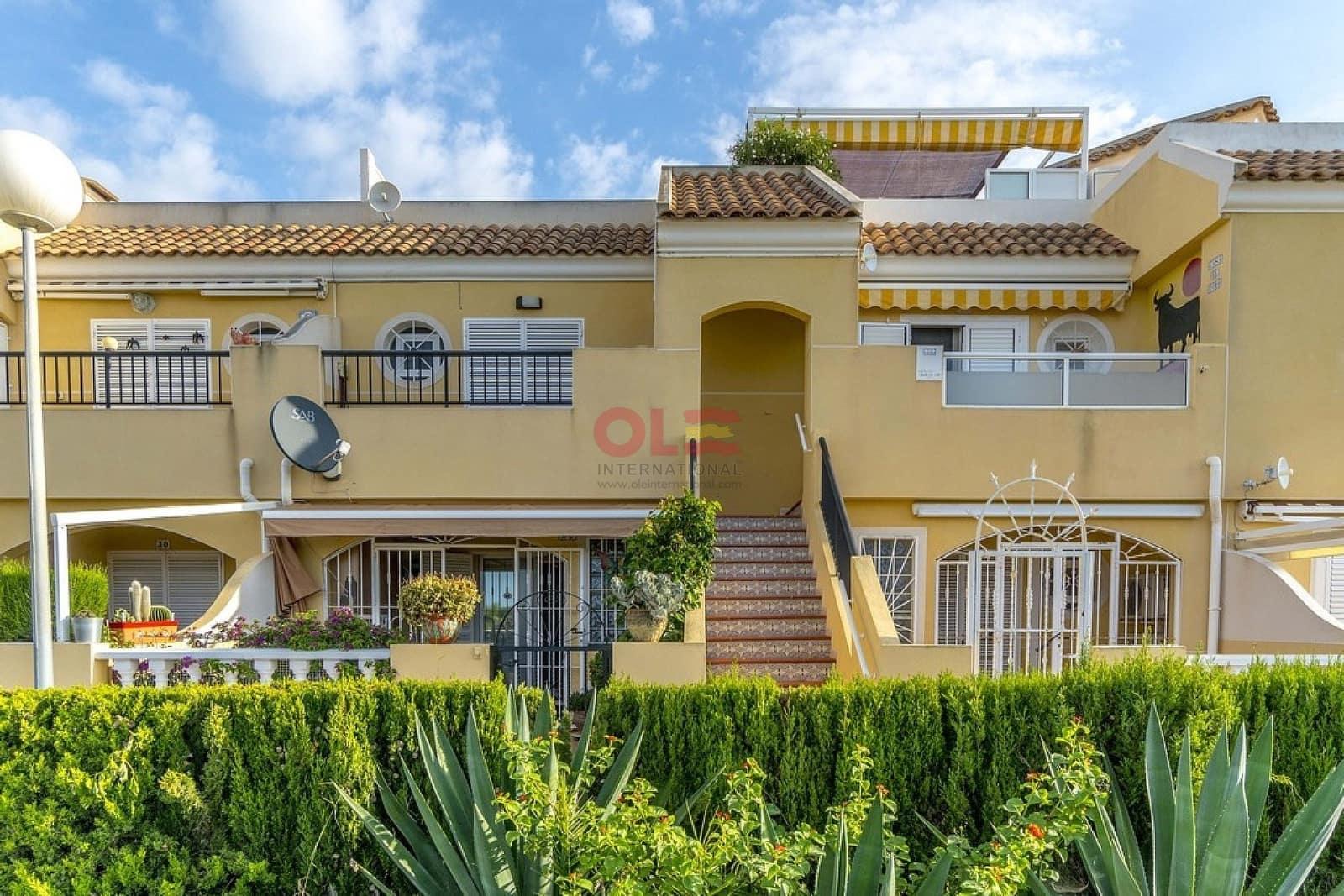 2 bedroom Apartment for sale in La Mata - € 109,500 (Ref: 5235111)