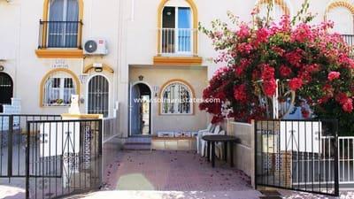 2 Zimmer Haus zu verkaufen in La Florida mit Pool - 104.000 € (Ref: 5353418)