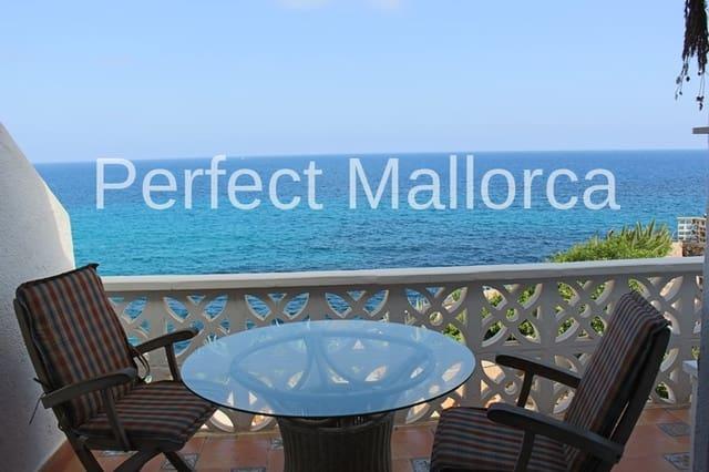 4 quarto Moradia em Banda para venda em Calas de Mallorca - 445 000 € (Ref: 5580476)