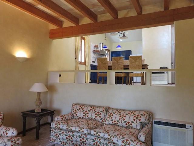 3 Zimmer Villa zu verkaufen in Son Servera - 590.000 € (Ref: 3475243)