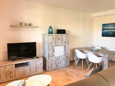 1 chambre Appartement à vendre à Son Servera - 226 000 € (Ref: 3588895)