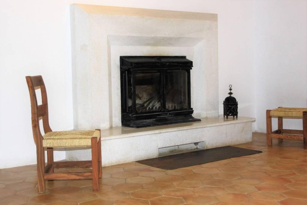 3 bedroom Townhouse for rent in Arta - € 1,400 (Ref: 3756983)