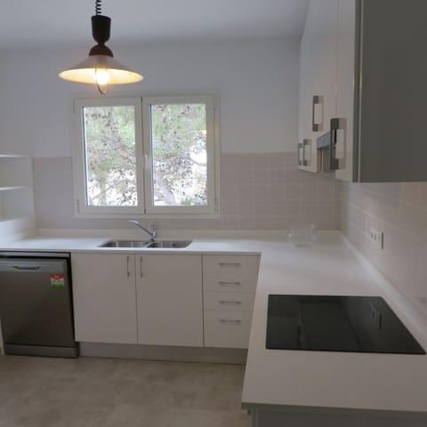 3 slaapkamer Appartement te huur in Arta - € 850 (Ref: 4821634)
