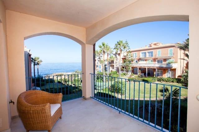 2 chambre Appartement à vendre à Betlem avec piscine - 270 000 € (Ref: 4924876)
