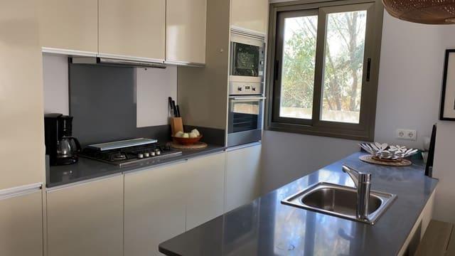 2 bedroom Apartment for sale in Port Verd - € 340,000 (Ref: 5977678)