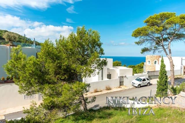 Apartamento de 2 habitaciones en Cala Vadella en venta con piscina - 555.000 € (Ref: 4187557)