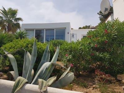 2 Zimmer Bungalow zu verkaufen in Cala Vadella - 538.000 € (Ref: 5150897)
