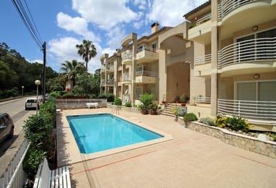 3 Zimmer Apartment zu verkaufen in Cala San Vicente / Cala Sant Vicenc mit Pool - 215.000 € (Ref: 5268868)