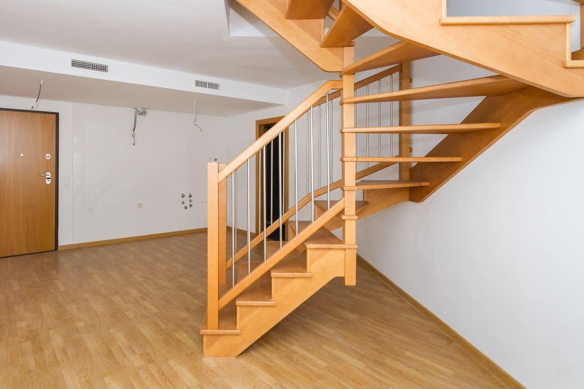 Biuro na sprzedaż w Gandia z garażem - 45 000 € (Ref: 3915770)