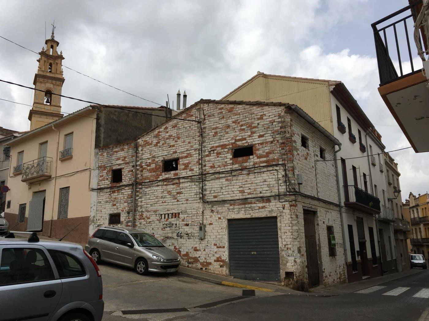 Villa/Maison à vendre à La Font d'En Carros - 29 900 € (Ref: 5316482)