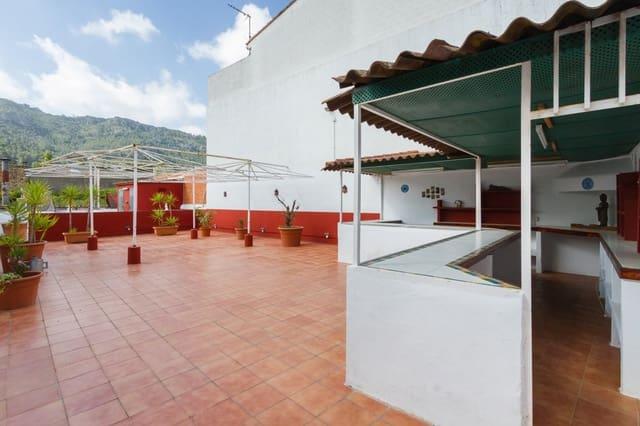 Gewerbe zu verkaufen in Llocnou de Sant Jeroni - 88.000 € (Ref: 5316513)