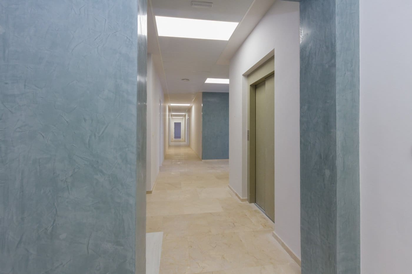 Biuro na sprzedaż w Gandia z garażem - 260 000 € (Ref: 5928272)