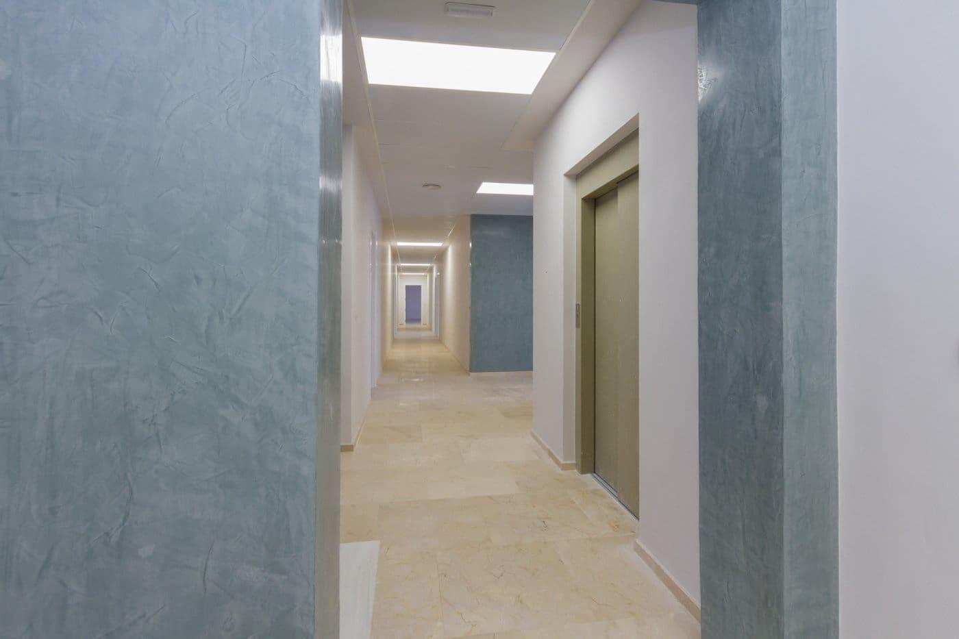 Biuro na sprzedaż w Gandia z garażem - 260 000 € (Ref: 6184822)