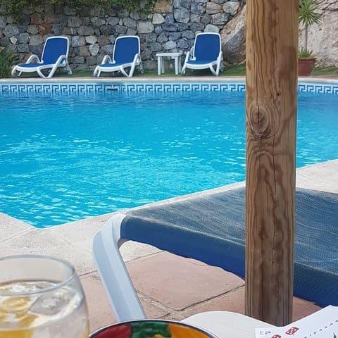 1 sovrum Lägenhet till salu i La Herradura med pool garage - 150 000 € (Ref: 5350121)