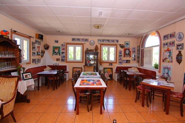 Komercyjne na sprzedaż w Arenal - 350 000 € (Ref: 6156154)