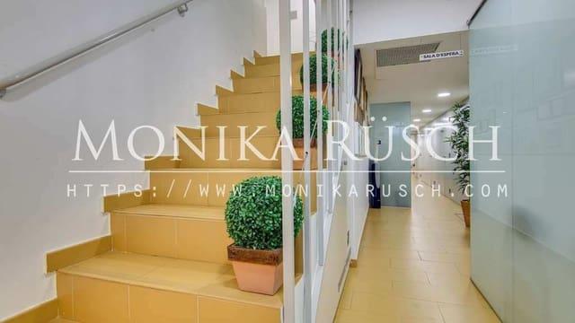 Kontor til salgs i Barcelona by - € 300 000 (Ref: 6215721)