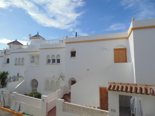2 soverom Leilighet til salgs i Blue Hills - € 77 000 (Ref: 5266579)