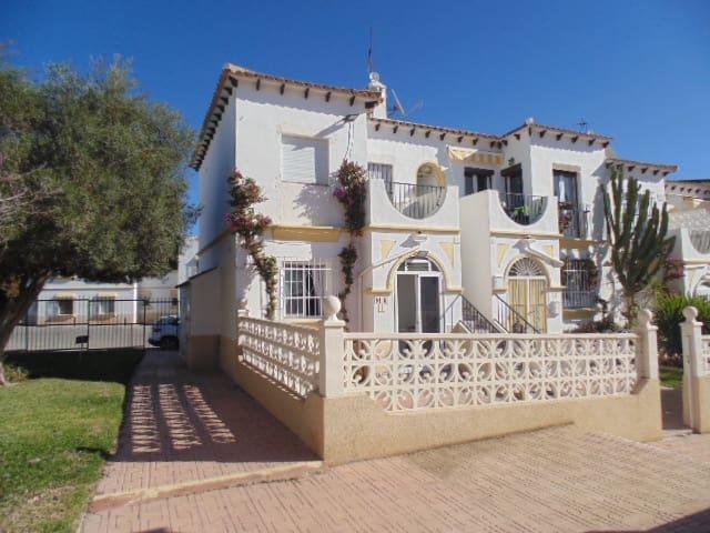 1 sovrum Lägenhet till salu i Blue Lagoon - 64 995 € (Ref: 5769465)