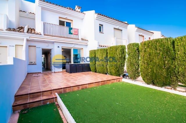 Adosado de 2 habitaciones en Polop en venta con piscina - 149.000 € (Ref: 5828687)