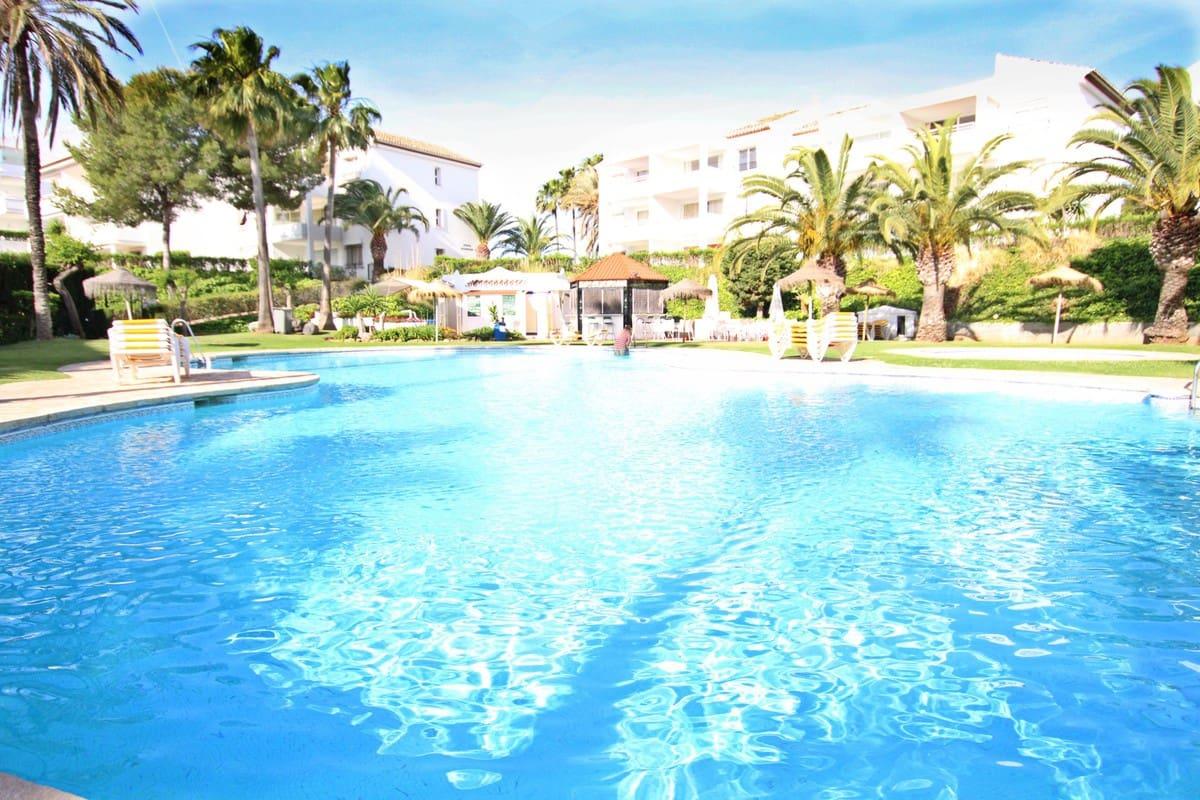 Estudio en Miraflores en venta con piscina garaje - 149.950 € (Ref: 4594881)