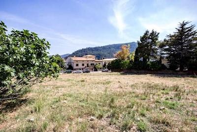 Bauplatz zu verkaufen in Valldemosa - 1.060.000 € (Ref: 2597397)