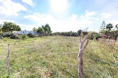 Bauplatz zu verkaufen in Portol - 600.000 € (Ref: 3094713)