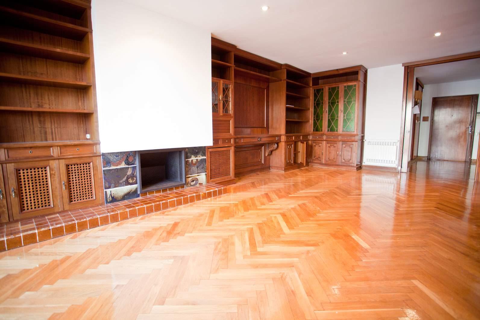 4 bedroom Flat for rent in Palma de Mallorca - € 2,500 (Ref: 3623883)