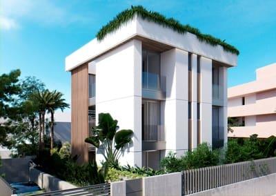 2 bedroom Villa for sale in Cala Mayor with pool - € 715,000 (Ref: 5034328)
