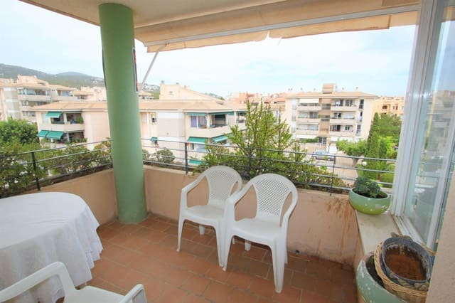 3 bedroom Apartment for sale in Son Caliu - € 325,000 (Ref: 5264566)