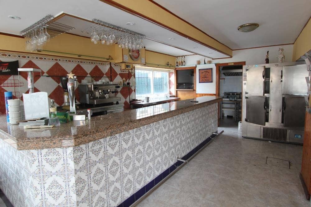 Kommersiell att hyra i Calvia - 1 000 € (Ref: 5264681)