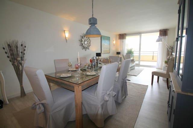 Apartamento de 3 habitaciones en Torrenova en venta - 520.000 € (Ref: 5264743)