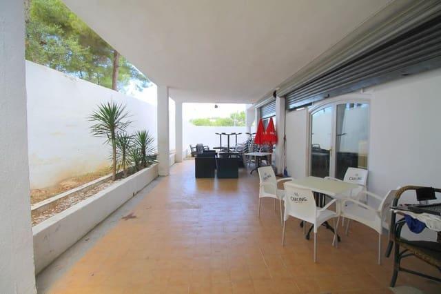 Kommersiell till salu i Costa de la Calma - 99 000 € (Ref: 5264780)