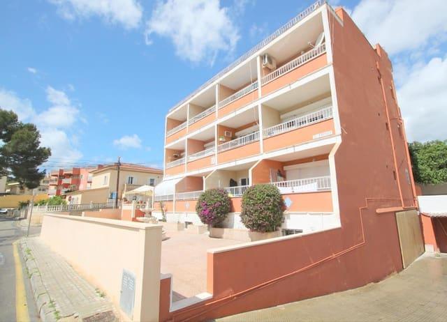 14 sypialnia Komercyjne na sprzedaż w Peguera / Paguera - 1 700 000 € (Ref: 6072405)