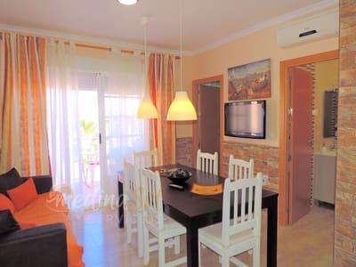 3 bedroom Apartment for sale in Los Nietos - € 74,000 (Ref: 4812131)