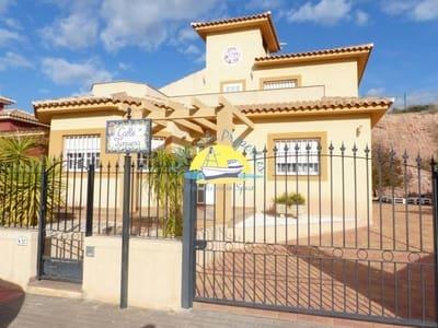 3 bedroom Villa for sale in Totana - € 256,000 (Ref: 5036384)