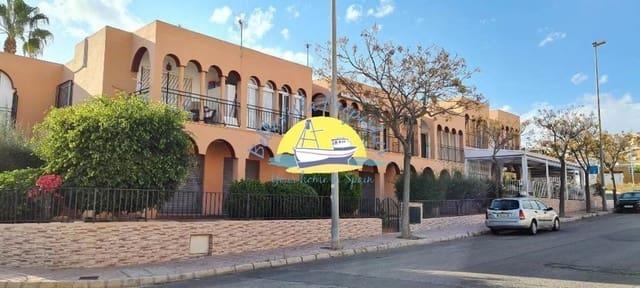 Kommersiell till salu i Alamillo - 65 000 € (Ref: 5635493)